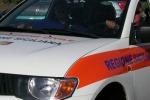 """Protezione civile senza precari: """"A rischio le emergenze"""""""
