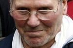 Mafia, revoca del 41 bis per Provenzano: c'è il parere favorevole della Dna
