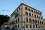 Provincia di Agrigento, Istituto Fermi: nuovi locali pronti a febbraio