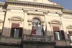 La Provincia di Caltanissetta si ferma, mezzi senza benzina rimangono in garage
