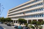 Provincia di Ragusa, stipendi a rischio: dipendenti si riuniscono in assemblea