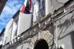 Provincia, nuovo rimpasto in giunta Per Brunetto imminenti le dimissioni