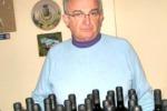 Linguaglossa, imprenditore minaccia il suicidio dentro la sua azienda vinicola