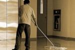 Crisi, ad Avola tagli ai fondi della scuola Niente personale per le pulizie