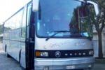 Rubavano valigie da bus in partenza: sgominata banda di ladri in erba