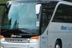 Turismo, nuova tassa per i pullman ad Agrigento, le tariffe passano in Commissione