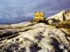 """Punta Bianca ad Agrigento, appello degli ambientalisti alla Regione: """"Diventi riserva naturale"""""""