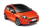 Fiat Punto: per le versioni 2013 si parte da 9.800 euro