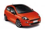 Fiat, solo per il mese di luglio Punto Street 1.2 a 8.950 euro