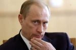 """Siria, Putin al G20: """"In caso di attacco continueremo ad aiutare Damasco"""""""