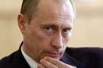 Tregua in Crimea tra Kiev e Mosca