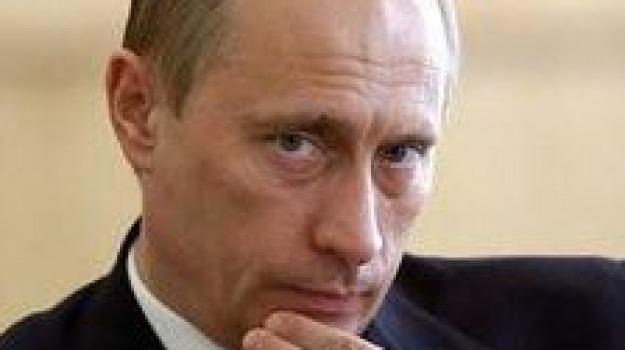 cibi, decreto, embargo, Mosca, Russia, sanzioni, Sicilia, Mondo