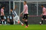 Doppio Quaglia, la Juve non sbaglia un colpo: 2-0 al Chievo