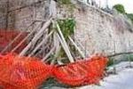 Modica, «Il quartiere Dente in totale abbandono»