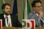 Europee, in Sicilia il Pd è primo