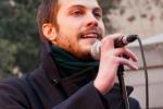 Raciti: dialogo con Ncd siciliano, non ci sono oscuri tavoli romani