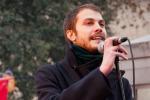 In Sicilia il Pd chiede una nuova giunta Raciti prova così a saldare le correnti