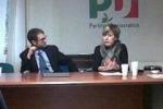 """Governo, Spicola: """"Il Pd siciliano non è rappresentato"""""""