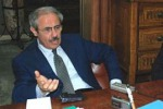 """Lombardo, niente accusa di mafia La Procura: """"Reato elettorale"""""""