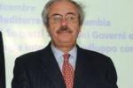 Lombardo: Finanziaria ultimo atto della legislatura