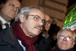 """Forconi, Lombardo: """"Da Monti fatti concreti"""""""