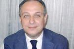 Il sindaco di Catania: siamo fuori dalla crisi finanziaria