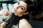 Raffaella Fico: voglio sposare Balotelli