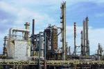 Milazzo, raffineria a rischio inquinamento: indaga la Procura