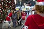 Ecco il «Natale a Licata», eventi in centro da oggi
