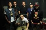 Il rap su internet, nasce uno spazio per inediti siciliani