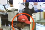 Criminalità, in Sicilia diminuiscono le rapine in banca