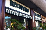 Palermo, chiude lo storico bar Recupero
