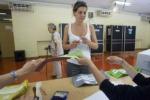 Referendum, a Palermo niente quorum