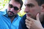 """La Sicilia a Cannes con """"Rita"""", il corto girato a Palermo"""