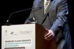 Pubblica amministrazione, uno studio su riforme e alta formazione presentato a Roma