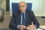 I pm di Agrigento a Letta: via la Bossi-Fini