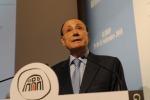 """Nuovo centrodestra all'Ars, Schifani: """"Confronto trasparente col governo"""""""