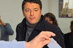 "Primarie Pd, successo di Renzi: ""Adesso niente più alibi"""