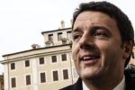 Addio al finanziamento ai partiti, la riforma è legge: ma per i grillini è la prima bugia di Renzi