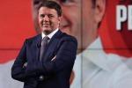 Renzi: abbasso le tasse sul lavoro