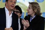 Europee, ecco a chi vanno gli otto seggi assegnati in Sicilia
