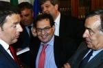 Niente città metropolitane in Sicilia, a rischio il Patto per Catania e Palermo