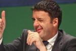 Italicum, listini bloccati e doppio turno: ecco la riforma elettorale di Renzi