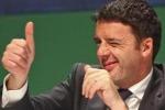 """Crisi di Governo: Renzi punta a giurare mercoledì ma c'è il """"nodo squadra"""""""