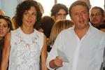 """Europee, Renzi stravince: """"Capita la nostra svolta, ora cambiamo l'Ue"""""""
