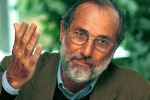 A Renzo Piano laurea honoris causa dalla Columbia University