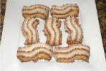 Palma, biscotti per promuovere la città