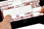 Farmacie 2.0 a Palermo, arriva l'app per la prescrizione elettronica