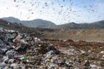 Squadre speciali contro i rifiuti a Giarre
