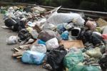 Raccolta dei rifiuti, sindaci dell'Ennese riuniti: stop alla cattiva gestione